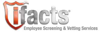 cropped-iFacts_Website-Logo_opt