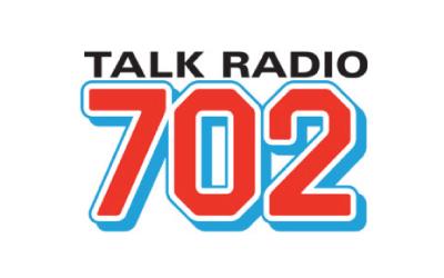 talk-radio-2s